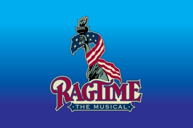 ragtime musical cast of characters